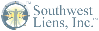 Southwest Medical Liens Logo